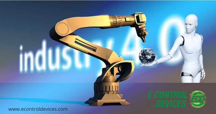 Are we ready for Industry 4.0?