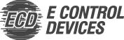 eControl-Logo