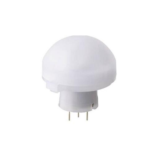 PaPIRS Pir Motion Sensor