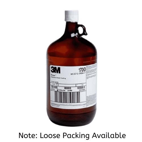 Novec 1700 (2 KG) Electronic Grade Coating