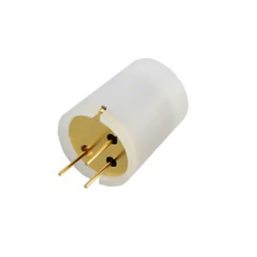 EKMC1601111 ( 5M Detection Range ) Panasonic PIR Motion Sensor