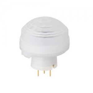 Panasonic PIR Motion Sensor
