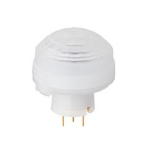 Panasonic PIR Motion Sensor