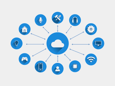 Internet of Things or IoT has taken device connectivity to another level!