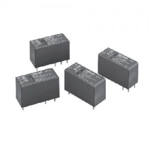 G2RL-K-1A-E-DC12 PCB Power Relay