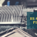 A Complete Guide of Heat Sink Plates