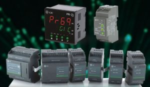 All About Programmable Logic Controller